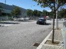 Super Especial Automóvel [Maia 2011]